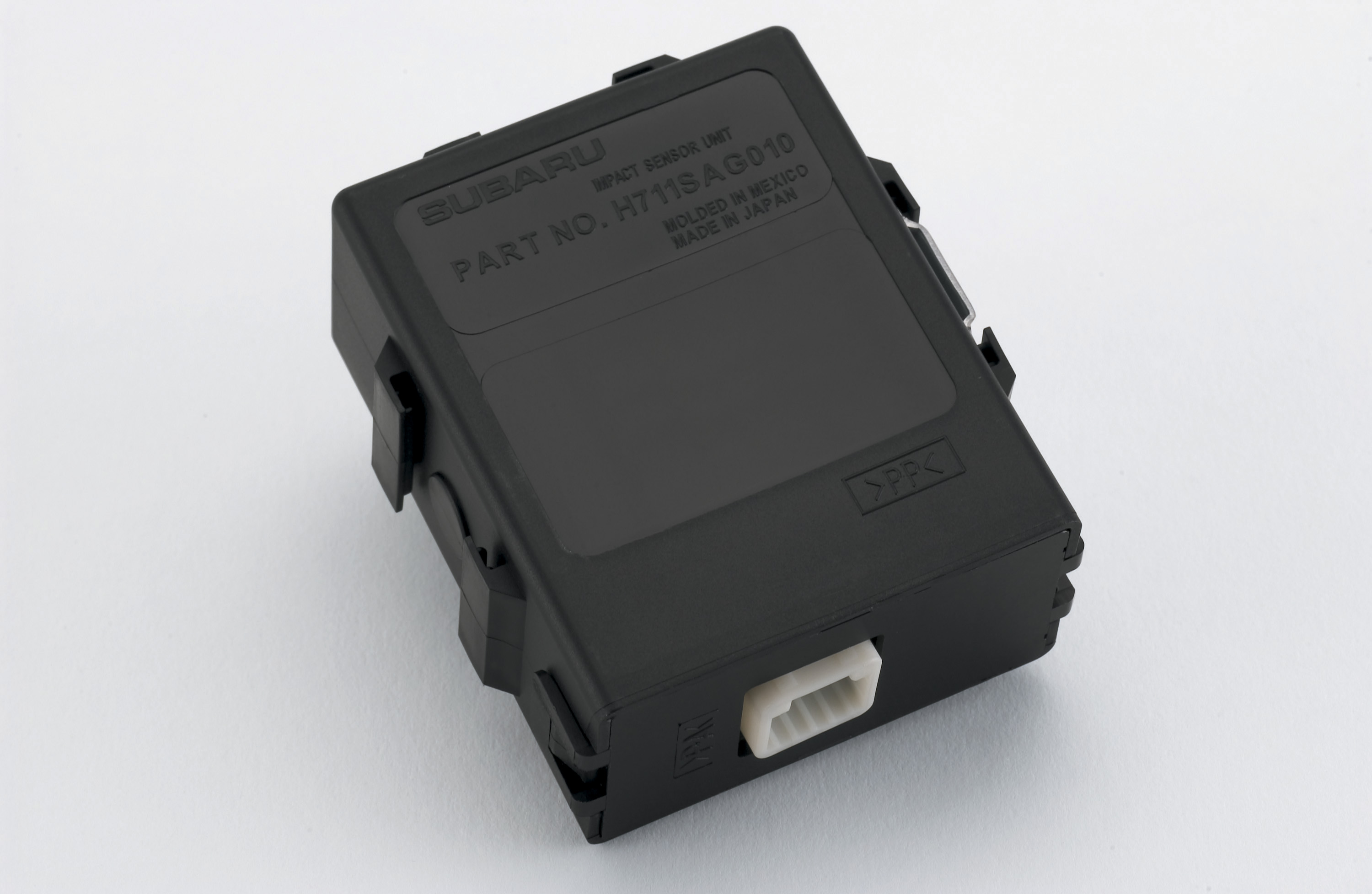 H711SAG200 Product Image